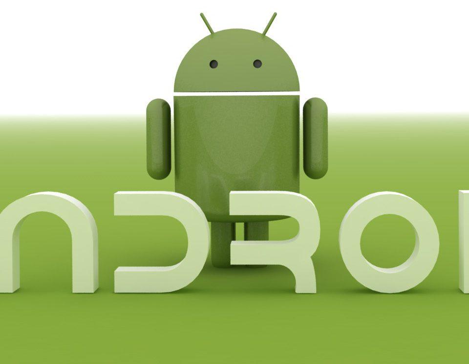 Mobile App | Cygni